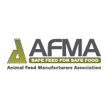 Animal Feed Manufacturers Association (AFMA)