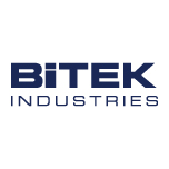 Bitek Industries