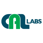 Central Analytical Laboratories (CAL)
