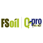 Free State Oil and QPro Feeds
