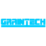 Graintech Milling Systems